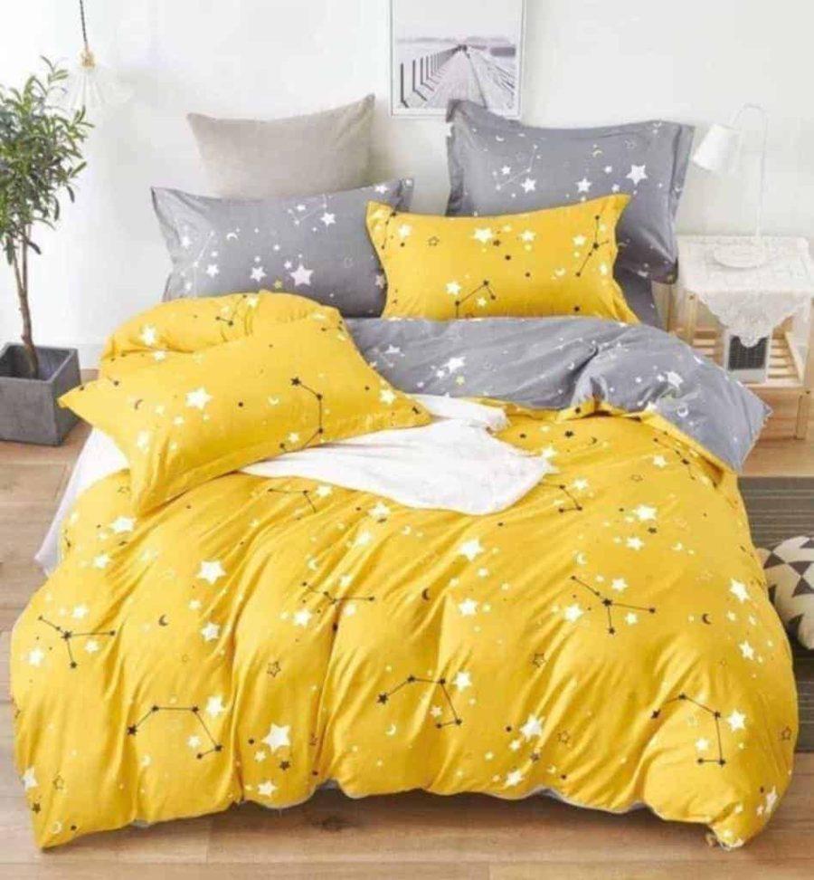 מצעים לילדים ונוער מיטת יחיד