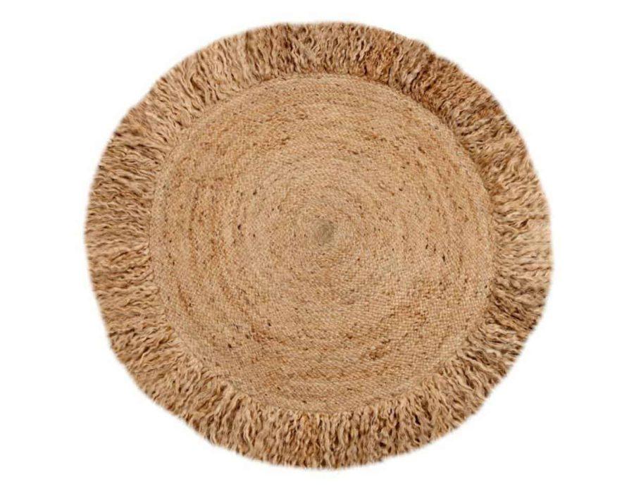 איתמר03 שטיח חבל טבעי