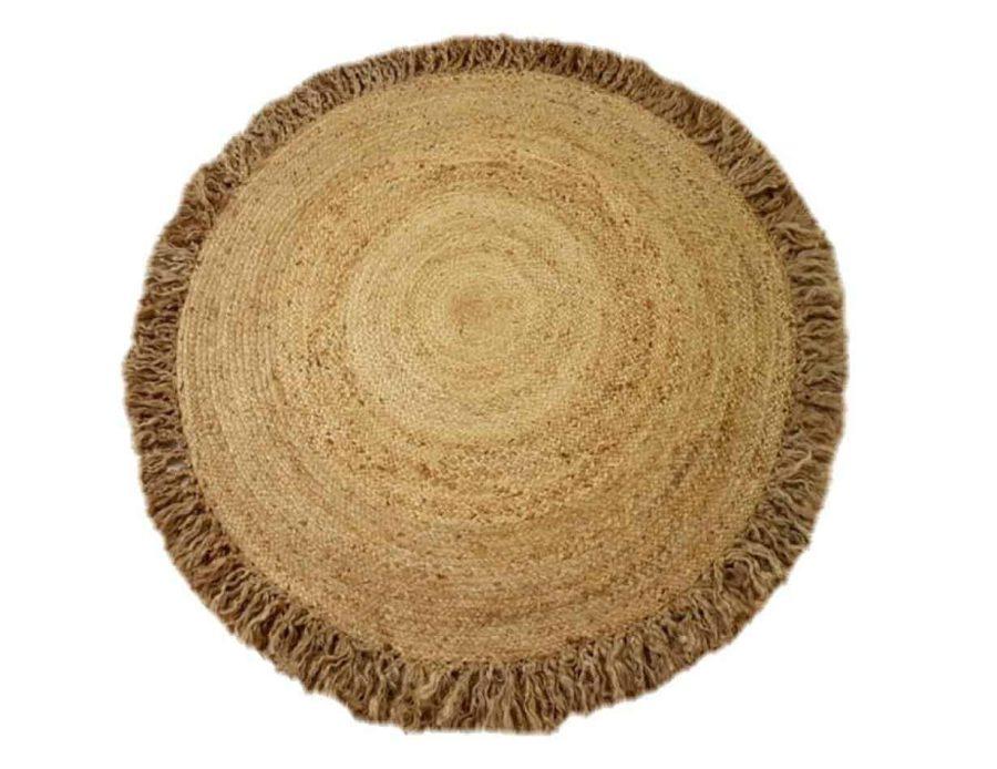 איתמר02 שטיח חבל טבעי