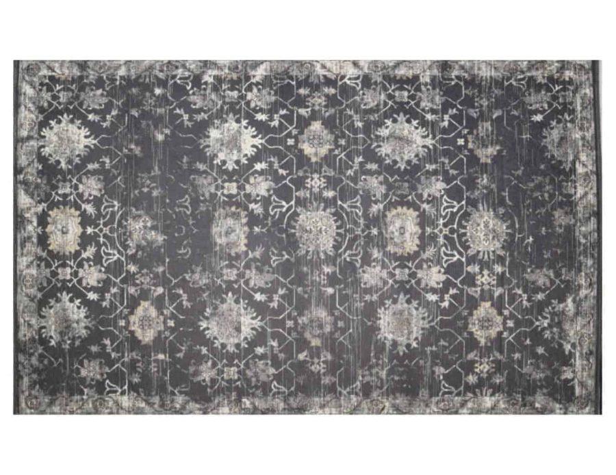 טיילור שטיח אפור