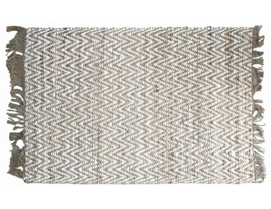 שטיח חבל שביט 02