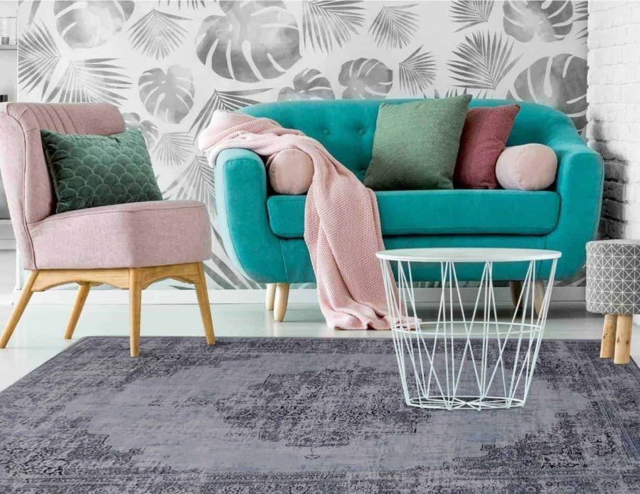 לאונרדו שטיח