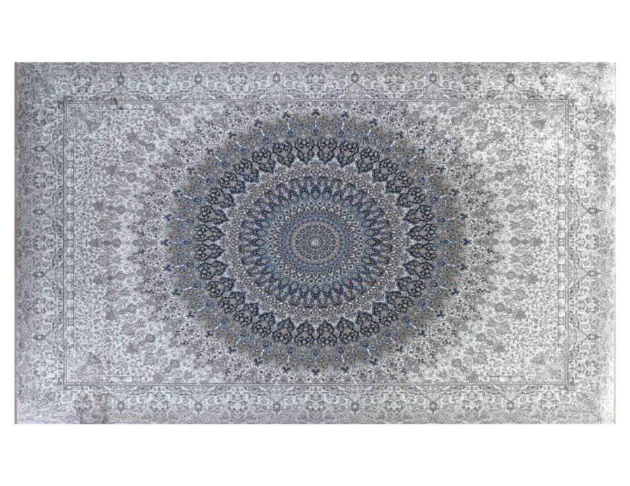 סוהו שטיח בז'