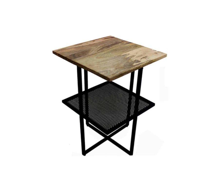 שולחן צד רישיקש