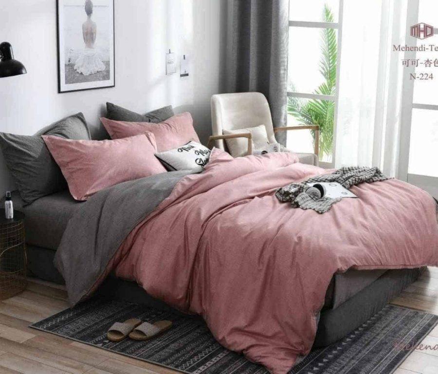מצעים למיטה זוגית מיטת יחיד מיטה וחצי קינג סייז מצעים יפים סאטן אל קמט