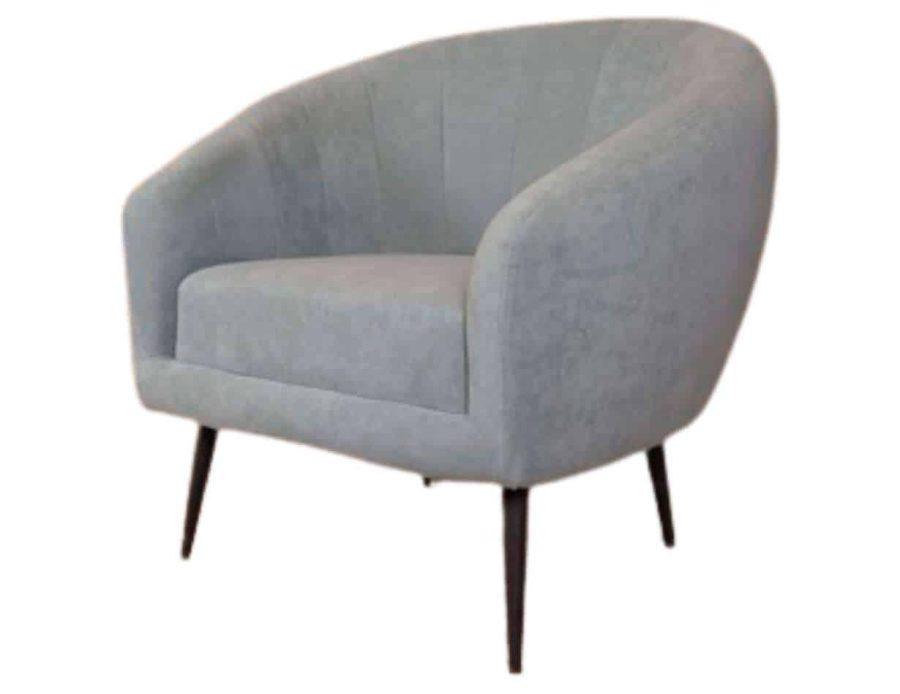 כורסא לסלון אקווא