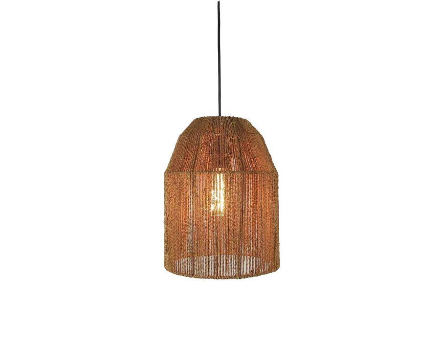 מנורה מראטן 12