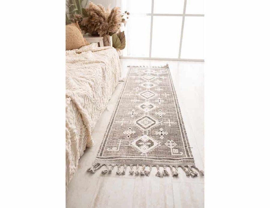 רנו דגם 01 = שטיח לסלון ולחדר השינה רנו