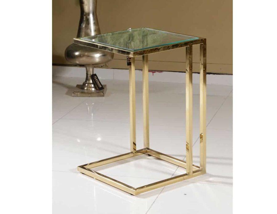 שולחן נשכן GOLD
