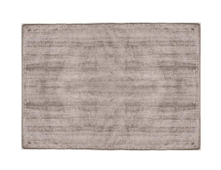 שטיח לסלון אופוויט ויסקוזה
