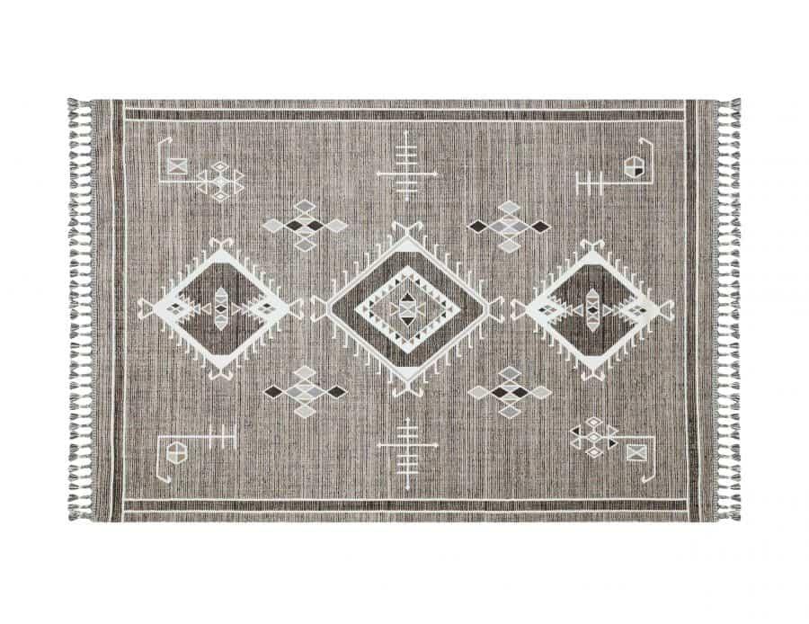 שטיח קלאסי לסלון ולחדר השינה אותנטי רנו