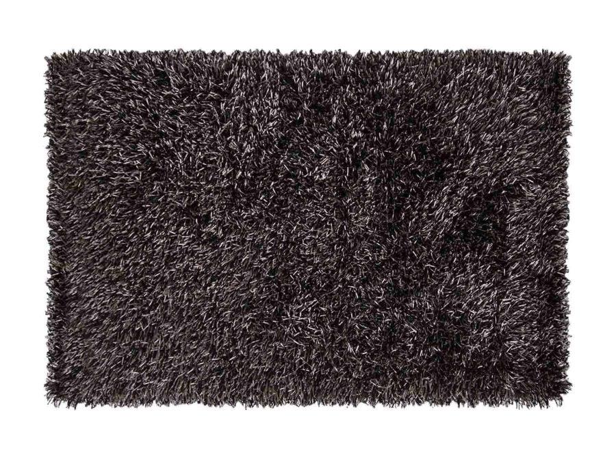 שטיח שאגי לסלון ולחדר השינה פרווה - סופיה